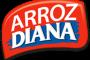 logo_ArrozDiana